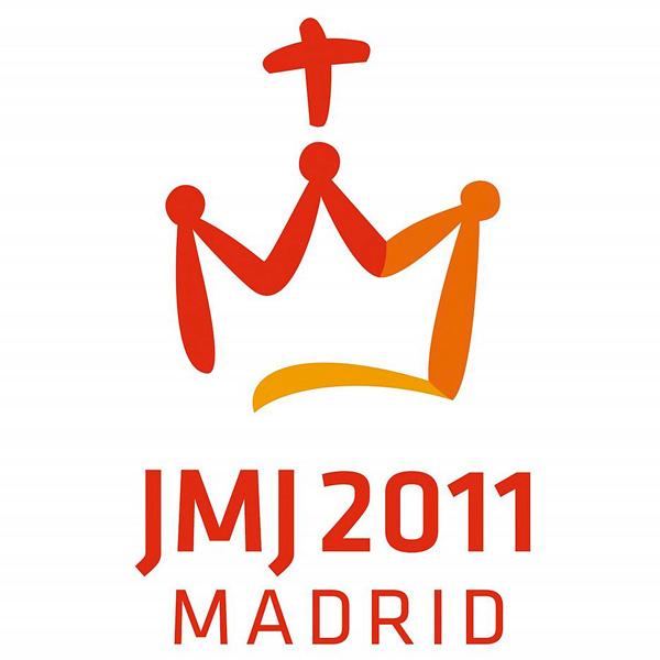 jmj-2011-madrid-lorena-bianchetti
