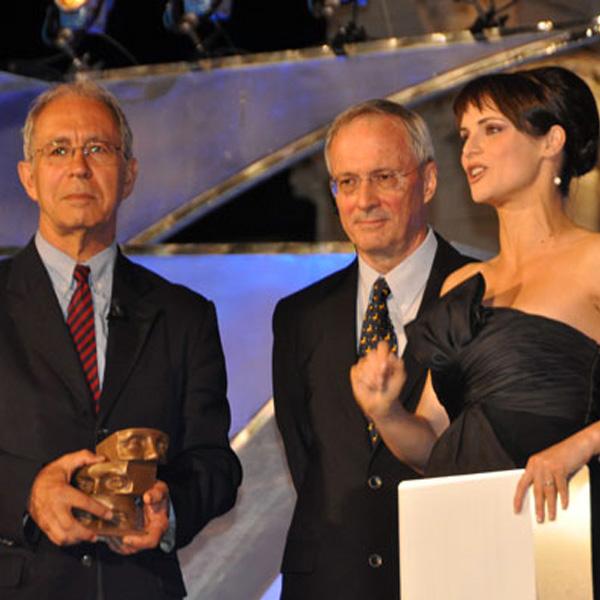 lorena-bianchetti-premio-liberta