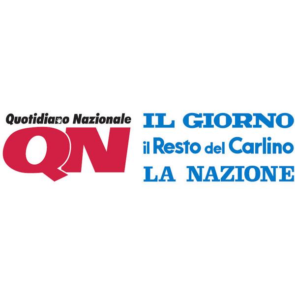 qn-intervista-lorena-bianchetti