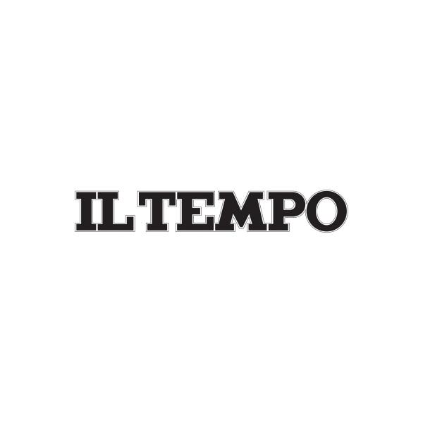 intervista-lorena-bianchetti-il-tempo