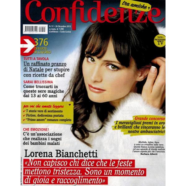 lorena-bianchetti-confidenze_copertina