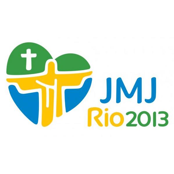 jmj-rio-de-janeiro-2013-lorena-bianchetti