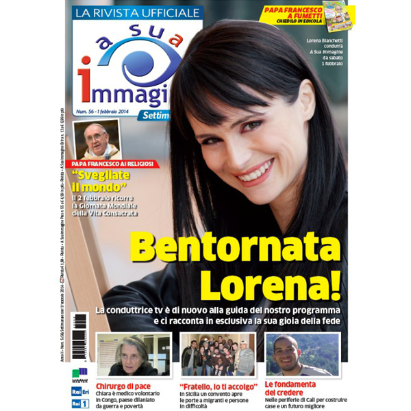 bentornata-lorena-a-sua-immagine-rivista
