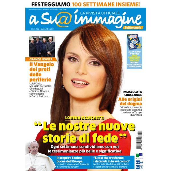 rivista-a-sua-immagine-lorena-bianchetti