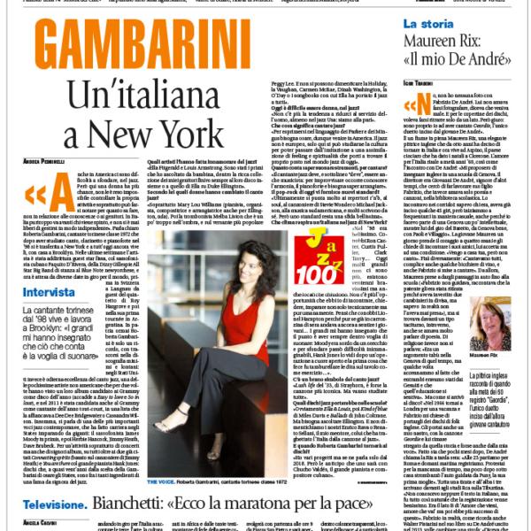 Lorena-Bianchetti-via-pacis-Avvenire
