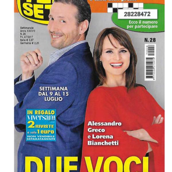 Una-voce-per-padre-Pio-Tele7-copertina-e-servizio-interno-1