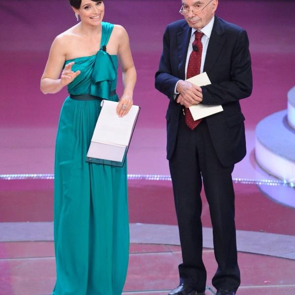 bianchetti-premio-belisario-05