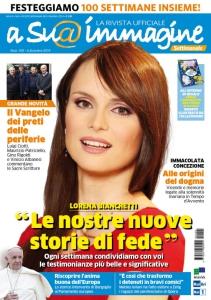 copertina-rivista-a-sua-immagine