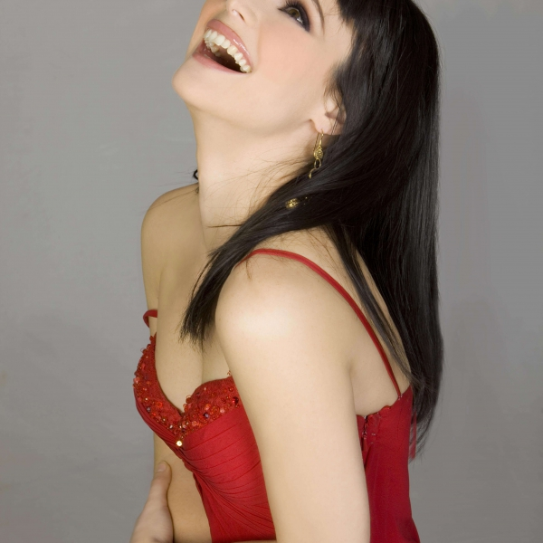 lorena-bianchetti-11