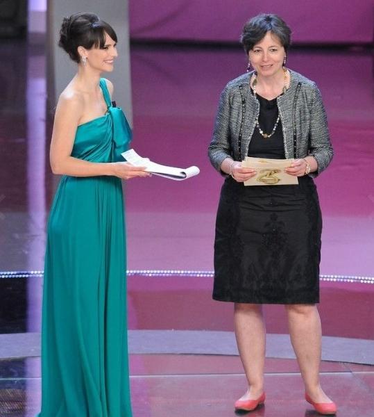 lorena-bianchetti-premio-belisario-08