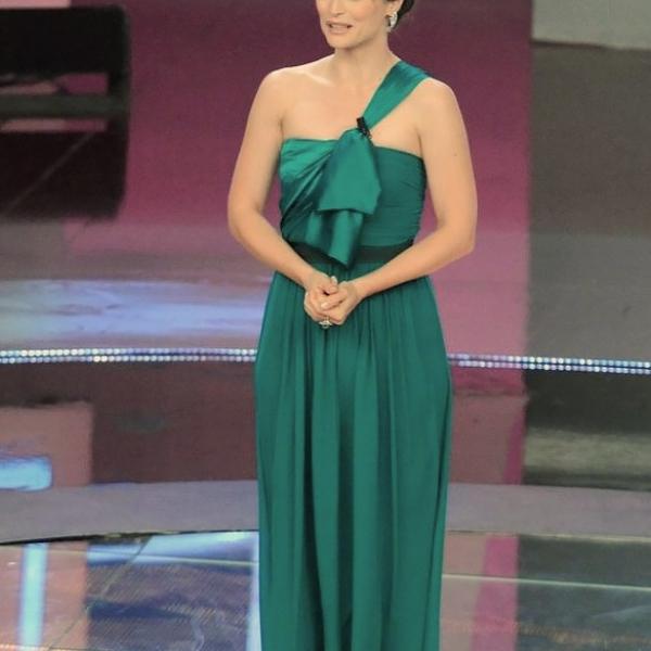 lorena-bianchetti-premio-belisario