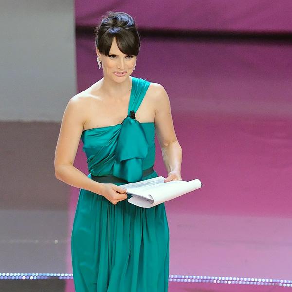 lorena-bianchetti-premio-bellisario-2013