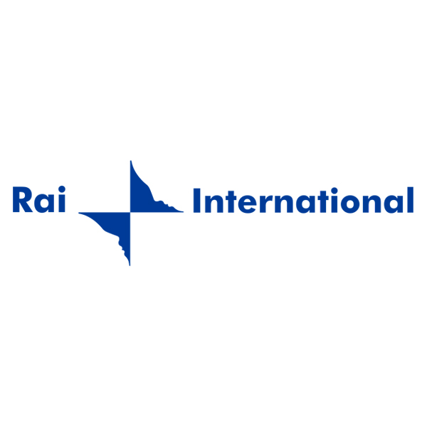 rai-international