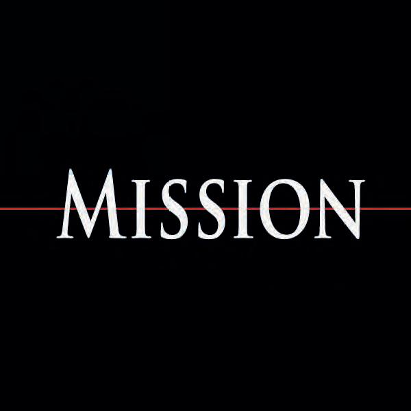 trasmissione-mission-lorena-bianchetti