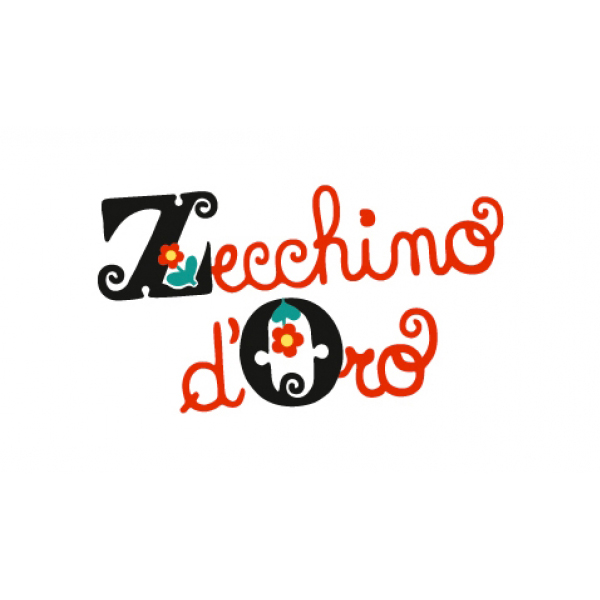 zecchino-doro