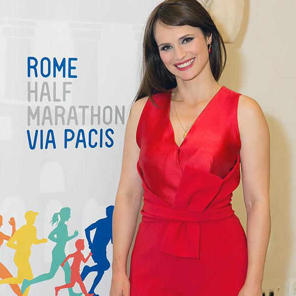 rome-half-marathon-via-pacis